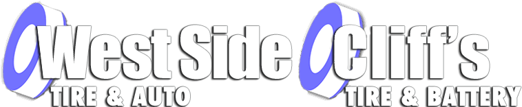 westside-logo-outlined